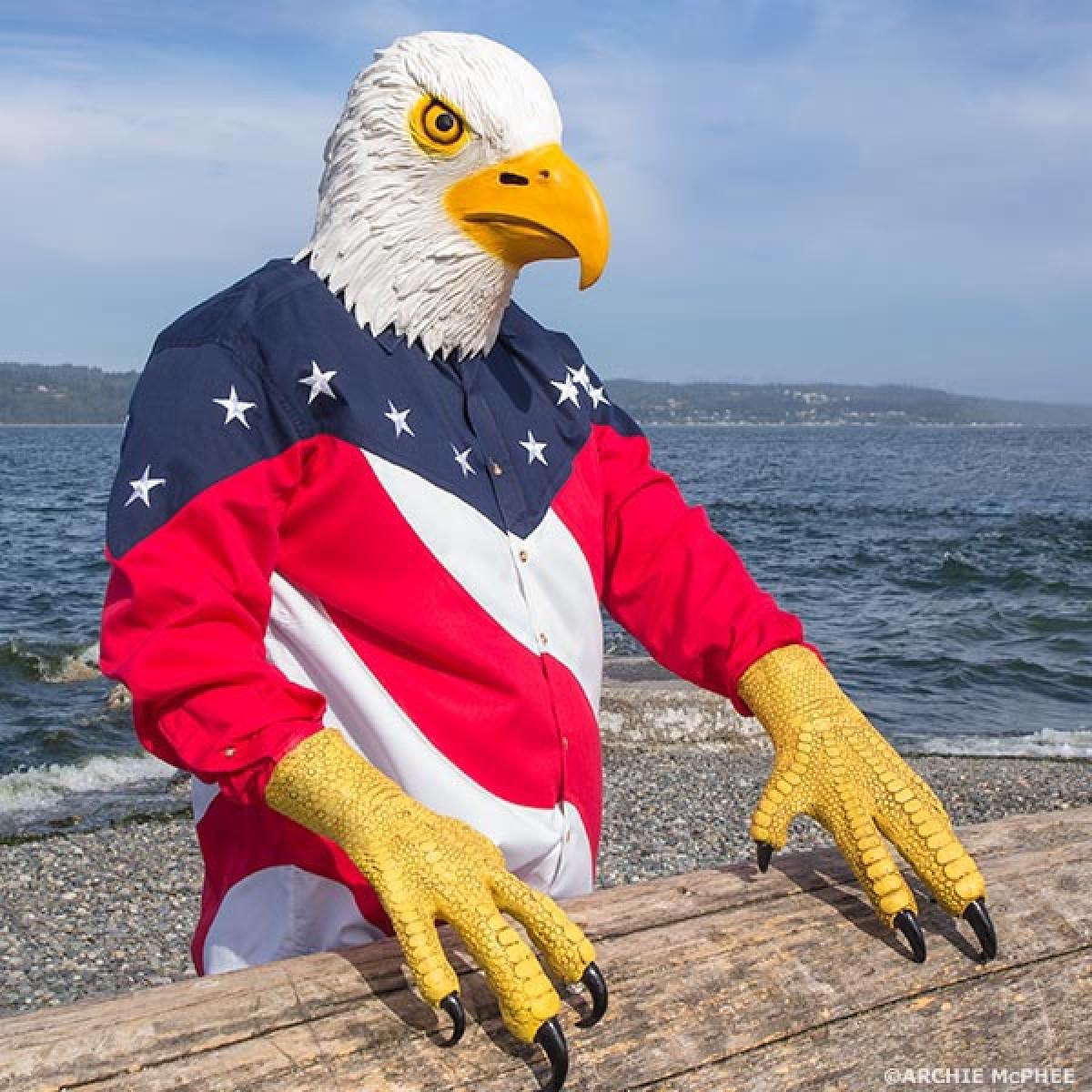 bald_eagle_mask_1_1