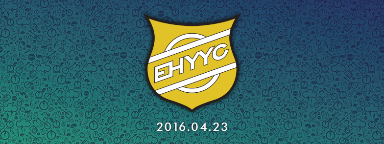 2016 East Hungarian YoYo Contest