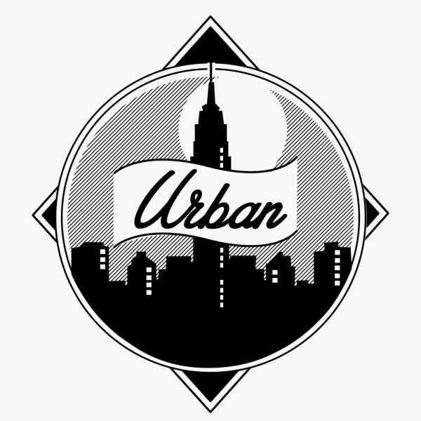 YoYofficer Urban
