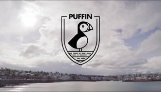 CLYW Presents: Puffin ft. Palli Gudmundsson