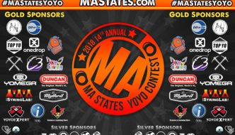2018 MA States – Full Results