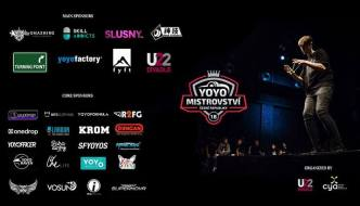 Czech Nationals 2018 – Full Results & Video
