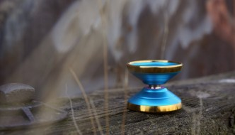 First Look: CLYW Wildfire
