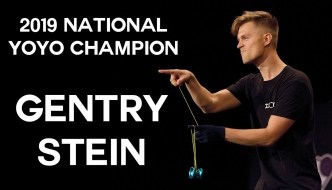 2019 US Nationals – 1A Top 3 Video