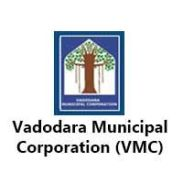 VMC Notification 2020