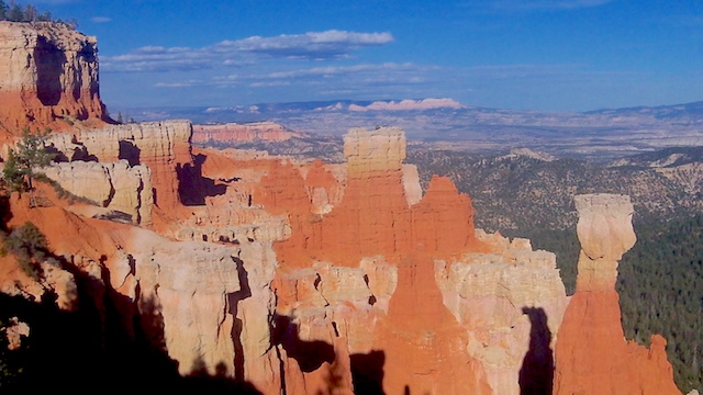 usa bryce canyon photo blog voyage https://yoytourdumonde.fr