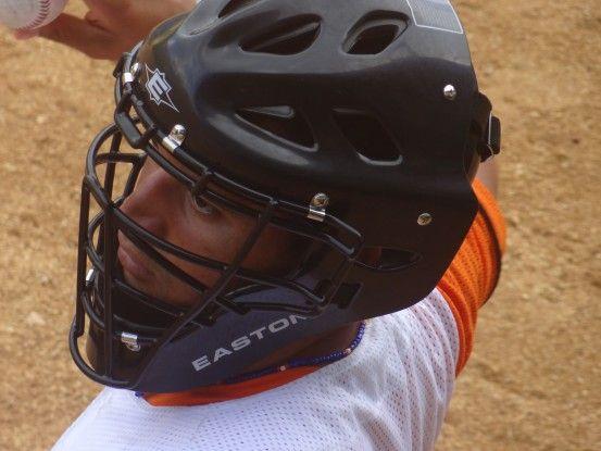 Le base-ball sport numéro un à Cuba mais aussi à Santa Clara qui a été champion de Cuba il y a quelques années, photo blog voyage tour du monde https://yoytourdumonde.fr