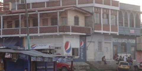guatemala-sayaxche-travel-photo