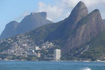 bresil-copacabana-plage
