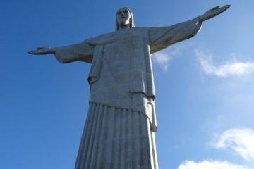 besil-christ-redempteur-rio-janeiro