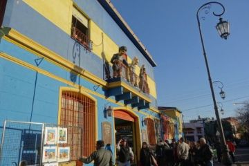 argentine-la-boca-buenos-aires-maison-peinte