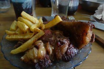 argentine-table-recette-manger-viande-asado