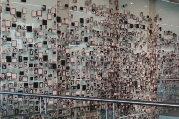 disparue-dictature-pinochet-voyage-santiago-musée-chili