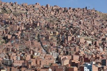 bolivie-la-paz-voyage-travel