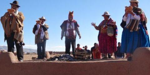 bolivie-voyage-tiwanaku-porte-soleil-tintin-inca