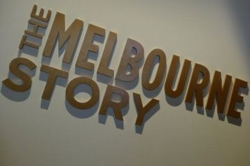 australie-melbourne-museum-voyage-travel