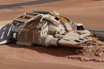 australie-coober-peddy-voyage-travel-cinema-outback
