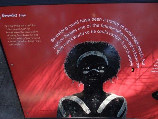 australie-aborigene