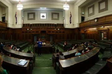 politique-australie-travel-voyage