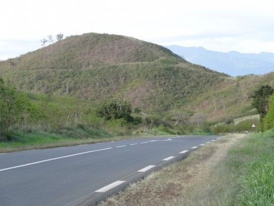 nouvelle-caledonie-route-ouest