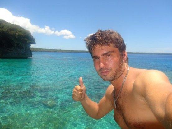 coraux-mer-ile-lifou-nouvelle-caledonie