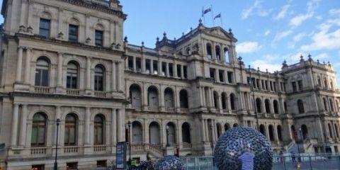 australie-queensland-brisbane-voyage-travel