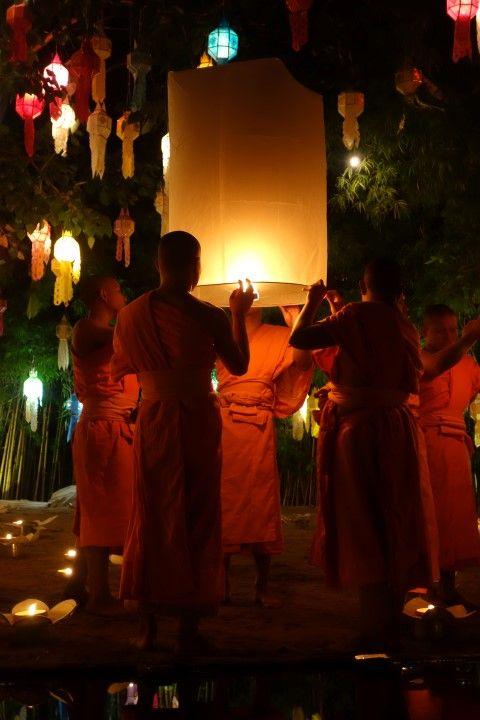 thailande-travel-voyage-chiang-may