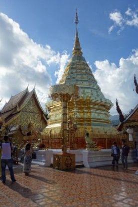 beaute-temple-bouddhisme-voyage-travel-thailande-chiang-mai