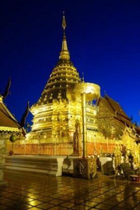 temple-bouddhisme-travel-voyage