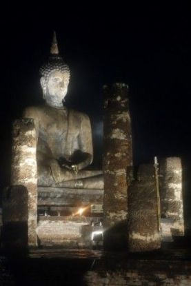 sukhothai-bouddha-unesco