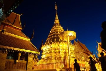 temple-thailande-bouddhiste-travel-voyage