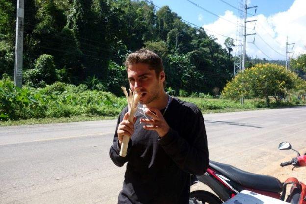 travel-voyage-nord-thailande