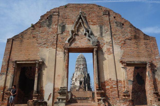 travelling-voyage-singe-thailande-singe