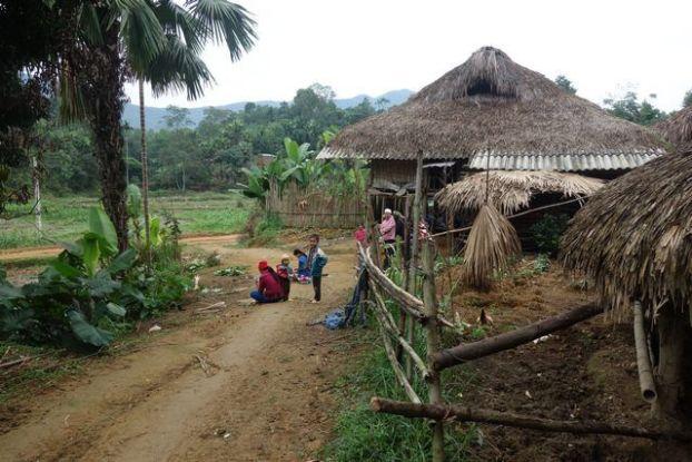 lac-thacba-vietnam-vulinh-minorité-voyage-travel