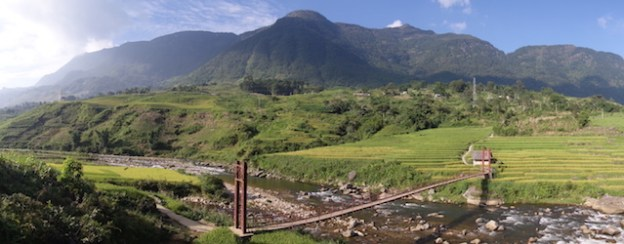 Vietnam sapa tour du monde blog https://yoytourdumonde.fr