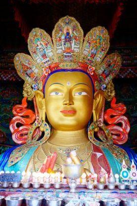 inde-ladakh-travelling-voyage-bouddha-temple