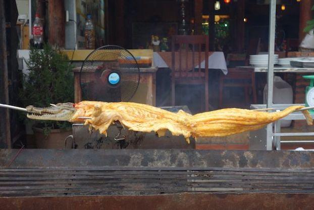a mui ne au sud du vietnam vous pouvez manger du crocodile blog https://yoytourdumonde.fr