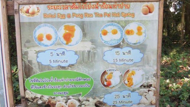 voyage-travel-nord-thailande-geyser-oeuf