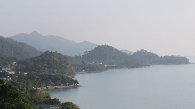 panorama-photo-koh-chang-thailande-travelling-voyage
