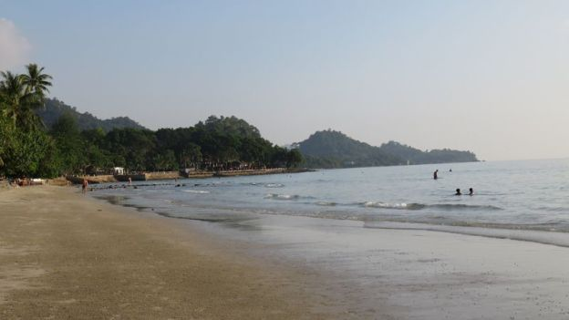 phuket-plage-thailande-koh-chang-voyage-travelling
