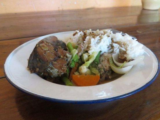 manger-repas-thailande-koh-chang-voyage-travel
