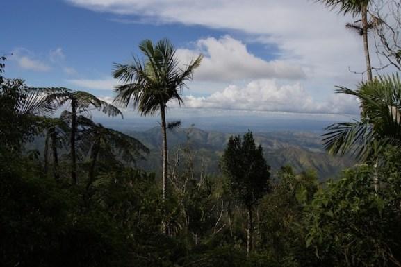 Photo de NorthAmericanStories de Pixabay. Photo a retrouver sur le site de tour du monde https://yoytourdumonde.fr