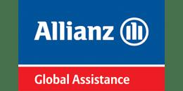 logo allianz assurance voyage mondial assistance sur blog https://yoytourdumonde.fr