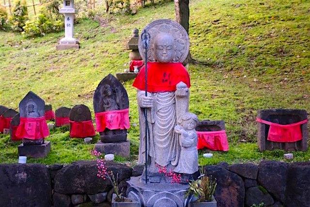 Visite de Nara au Japon entre parc, temple et Bouddha. Photo blog voyage tour du monde https://yoytourdumonde.fr
