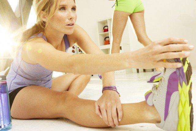 La ozonoterapia sustituye a los corticoides en las lesiones deportivas