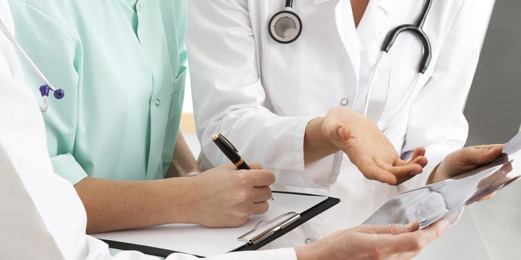 La terapia de ozono como complemento en el tratamiento de la fibromialgia.