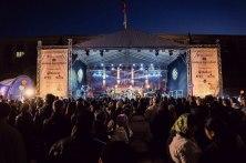 koncertas_web