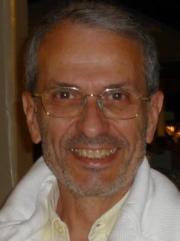 Δρ. Αίας-Θεόδωρος Παπασταύρου, Χειρουργός Ώτων, Ρινός, Λάρυγγος, ιδρυτικό μέλος ΕΕΟΥ