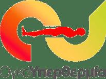 Company logo: ΟΓΚΟ-ΥΠΕΡΘΕΡΜΙΑ ΑΕ, YPERTHERMIA.EU