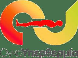 ΟΓΚΟ-ΥΠΕΡΘΕΡΜΙΑ ΑΕ, YPERTHERMIA.EU